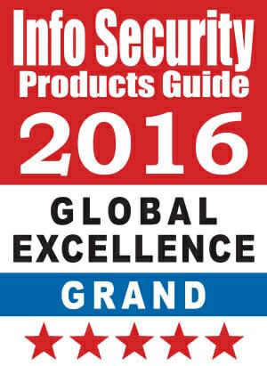 2016-GEA-Grand