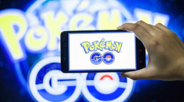 Hackers Reverse Engineer PokemonGo