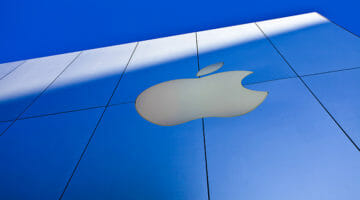 Apple patches ALL OSes to fix remote code execution flaws