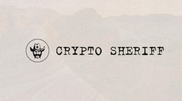 Ransomware? Call in a Crypto Sheriff!
