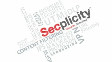Welcome to the Secplicity Community – Real News, Real Solutions, Real Simple