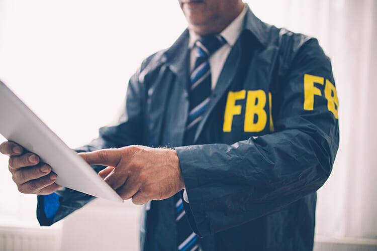 FBI_750