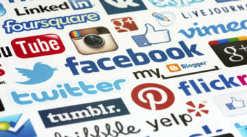 Social Media and Malware: What are the Risks and How Can They be Addressed?