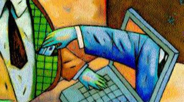 "Three times cybercriminals weren't expecting vigilant ""victims"" to hack back"