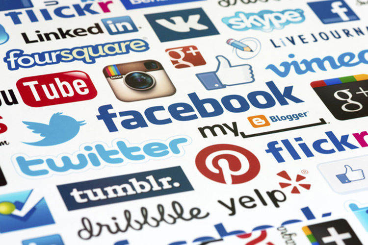 Social Media and Malware: What are the Risks and How Can They be Addressed? - Secplicity ...