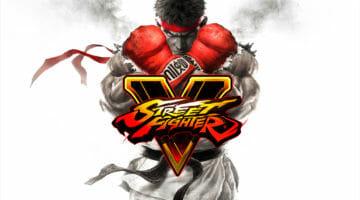Street Fighter V System Privilege Escalation