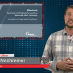 SSHowDowN IoT Attack – Daily Security Byte
