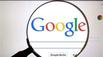 Google Set to Give Public Wi-Fi Networks a Makeover, But What About Security?