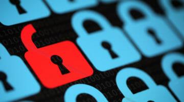 WatchGuard Avoids HTTPS Deep Inspection Security Issues