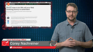 Invading Subscriber Privacy (ISP) – Daily Security Byte