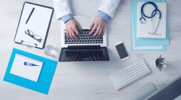 doctor hacker