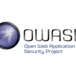 OWASP Top 10 Web Application Security Update