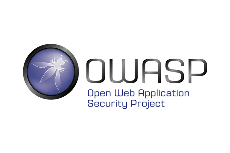 OWASP Top 10 Web Application Security Update | Secplicity ...