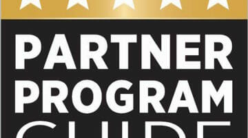WatchGuard Receives a 5-Star Rating in CRN's 2017 Partner Program Guide