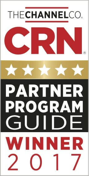 CRN Partner Program Guide