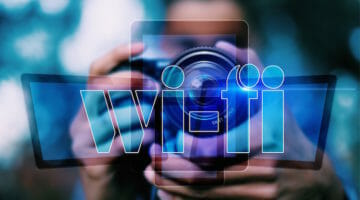 Wi-Fi Hacking: Serious Threats You Might be Missing