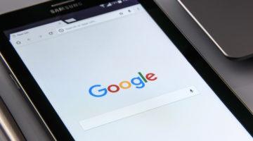 Phishing Attack Duped Flocks Using Google Docs
