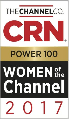 crn badge