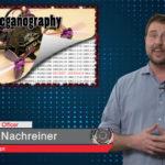 Steganography Primer – Daily Security Byte