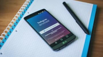 Hackers Troll Pop Princess' Instagram, But Not as Fans