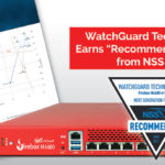 Breaking Down the NSS Labs NGFW 2017 Report