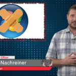 July Patches and NTLM 0day – Daily Security Byte