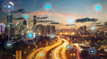 4 Wi-Fi Services that Add Business Value