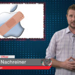 Apple Patches iOS BroadPwn – Daily Security Byte