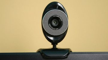 WikiLeaks Outs New CIA Tool Targeting Windows Webcams and Microphones