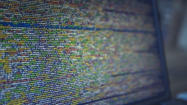 JavaScript's Hidden Danger: Drive-by Downloads