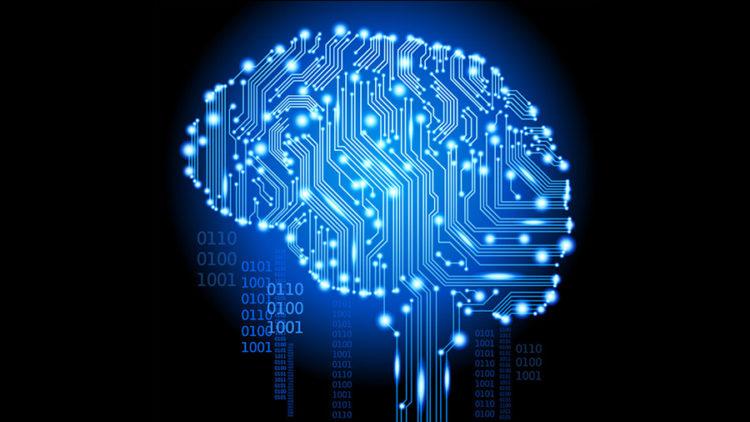 brain ai machine learning