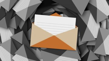 All About Anti-Phishing Standards: SPF > DKIM > DMARC