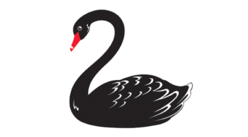 The Black Swan in Security Statistics ~ Zero Day Malware