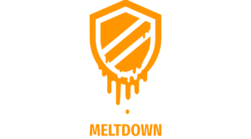 Meltdown and Spectre CPU Vulnerabilities