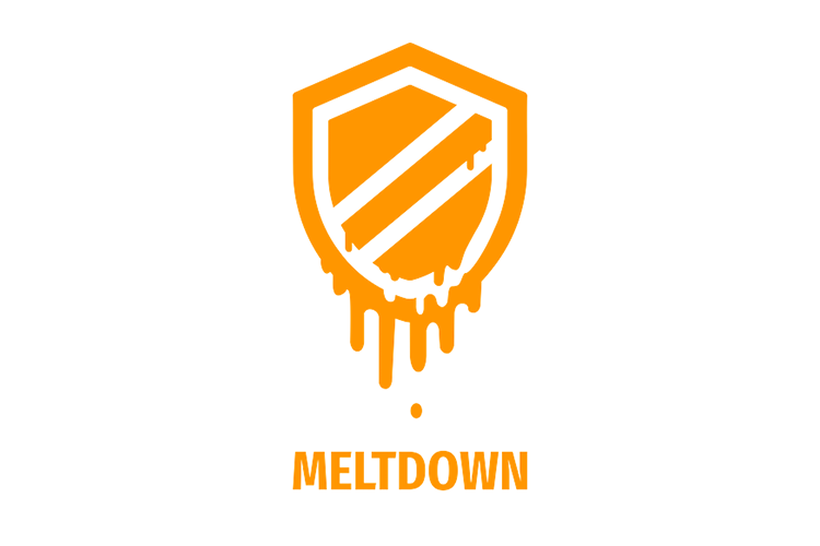 Meltdown and Spectre CPU Vulnerabilities | Secplicity - Security