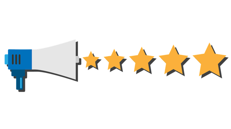 WatchGuard's AP420 Earns Five Star Editor's Choice Ranking from IT Pro