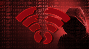 These Wireless Protocols Are on Deck After Wi-Fi Hacking