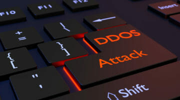 GitHub DDoS – How Did They Handle the Traffic?