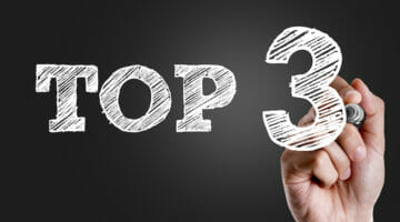 The Top Tools MSSPs Want From Their Vendors