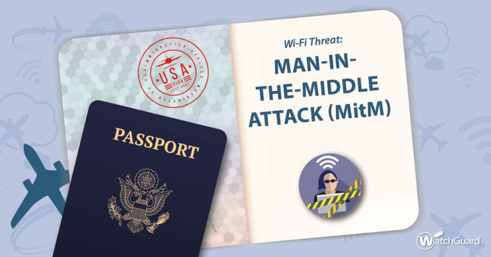 dear-journal-man-in-the-middle-attack