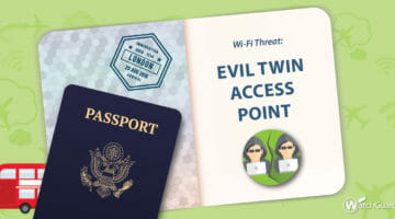 dear-journal-evil-twin-access-point