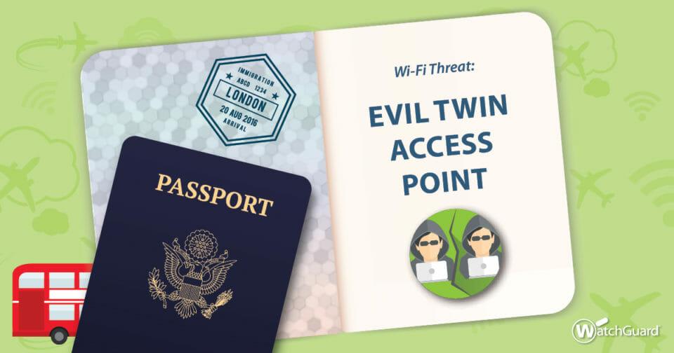 dear-journal-evil-twin-access-point
