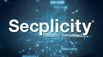 Welcome to Secplicity 2.0