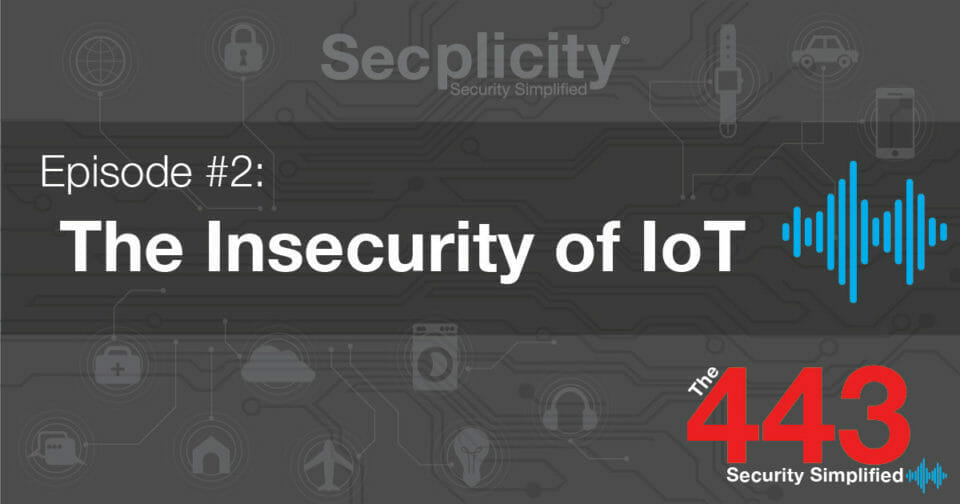 the 443 02 insecurity of iot
