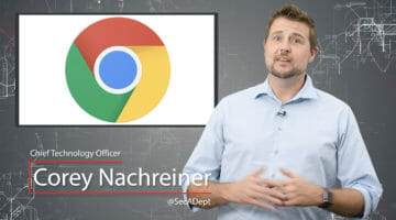 Prepare for Chrome Update – Daily Security Byte