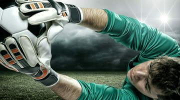World Cup Cyber Security Threats