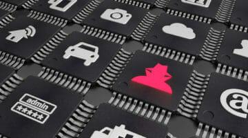 Intel CPU Vulnerability: Lazy FP State Restore