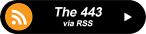 the 443 podcast RSS feed