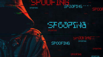 Spoofing 101: What is it?