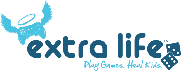 Donate to WatchGuard's ExtraLife team!